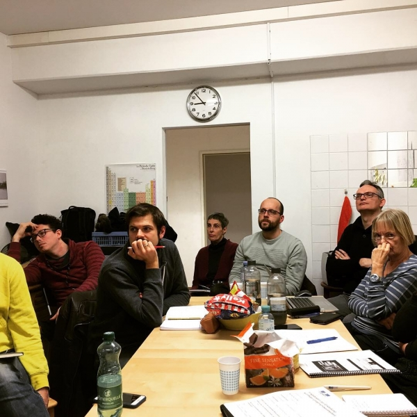 filmworkshop wien ip wischin